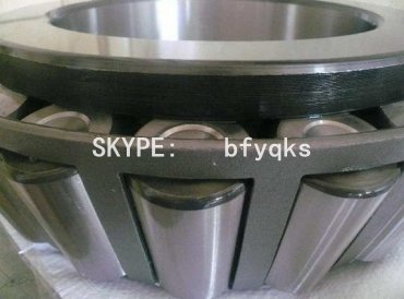 EE843220/843290 Tapered Roller Bearing 558.800× 736.600 ×88.108mm