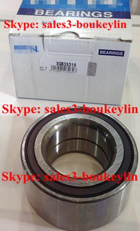 XGB35319 Auto Wheel Hub Bearing 48x86x40/42mm