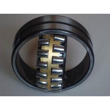 22240CA/W33, 22240CAK/W33 spherical roller bearing