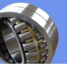 23896 CAMA bearing 480*600*90mm