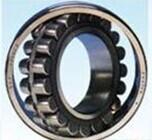 248/1500FA/W20 Self-aligning Roller Bearing 1500x1820x315mm
