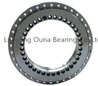 YRT1200 rotary table bearing