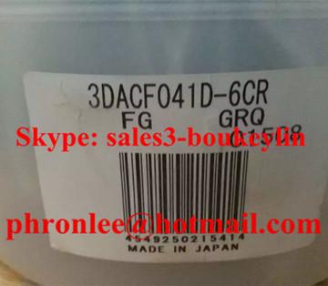 3DACF041D-6CR Auto Wheel Hub Units