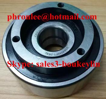 160127A Deep Groove Ball Bearing 25x90x46mm