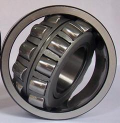 Tapered roller bearing 32204