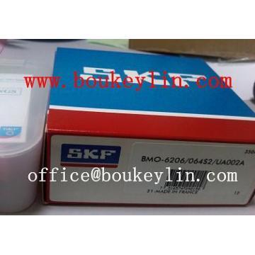 BMH-6206/064S2/UA002A sensor bearing