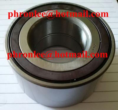 565636 Auto Wheel Hub Bearing 42x82x37mm
