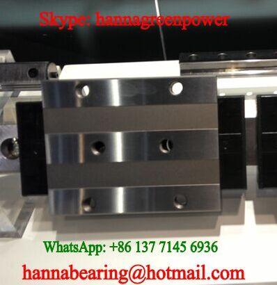 RAA30GM Linear Guide Block 28x90x42mm