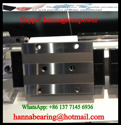 RAA55EMP6 Linear Guide Block 53x140x70mm