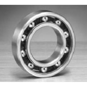 FL624ZZ deep groove ball bearing