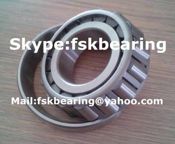 Radial BTHB 328418 Tapered Roller Bearing