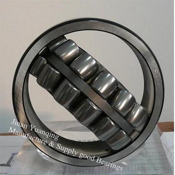 23956CAK spherical roller bearing 280×380×75mm