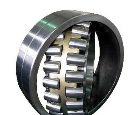 22248 CC/W33/C3 bearing 240x440x120mm
