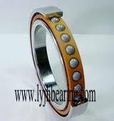 HCB7222-C-T-P4S bearing 110x200x38 mm