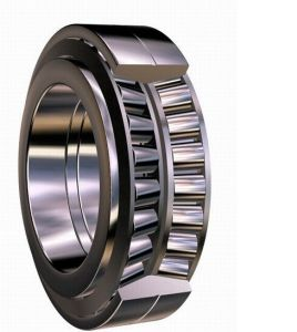 HH231649/HH231610 Tapered roller bearings 139.700x288.925x82.550mm