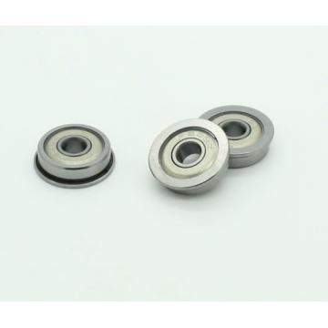 MF63zz MF63 Bearing 3*6*2mm