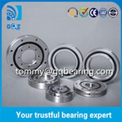 XSU141094 Cross Roller Bearing 1024x1164x56mm