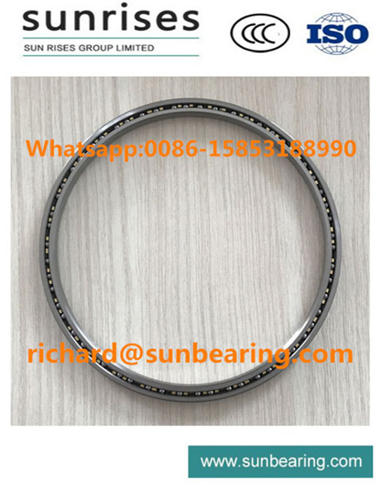 71806C bearing 30x42x7mm
