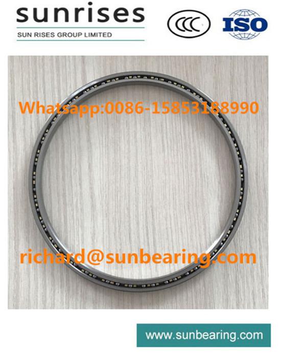 71820C bearing 100x125x13mm
