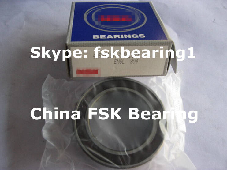 40BD6830 Auto Wheel Bearing 40x68x30mm