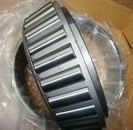 HR33112J bearing