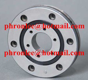 RU 85 UU Crossed Roller Bearing 55x120x15mm