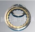 N 19/630 Cylindrical Roller Bearing 630x850x100mm
