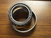 LM 48548 A/510/Q Tapered roller bearing