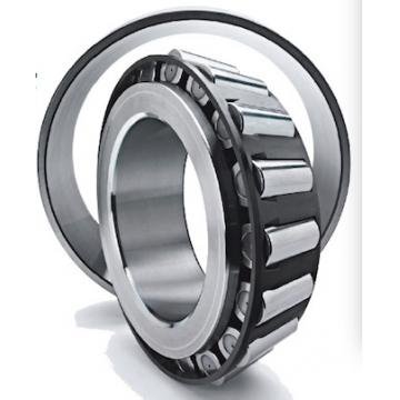 LM503349/310 In-Tapered roller bearings 46x75x18mm