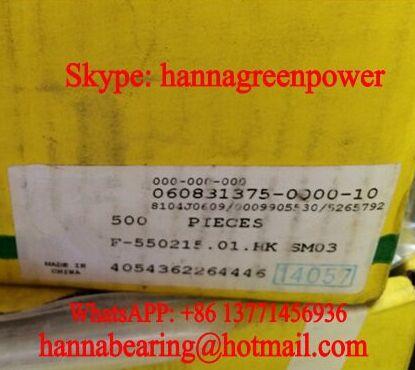 F-550215.01.HK Bearing
