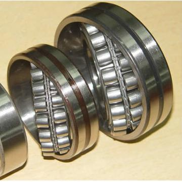 22260 CC/W33 Spherical Roller Bearing