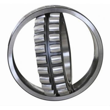 22209 E spherical roller bearing