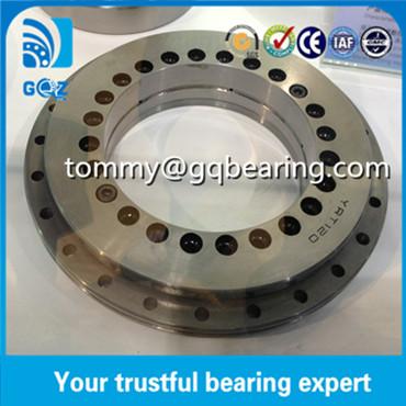 YRTM200 Rotary Table Bearing 200x300x45mm