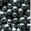4.5mm Miniature Steel Ball (316L G100)