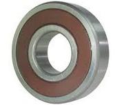 60/28-2rs 60/28zz 60/28 6028 Deep Groove Ball Bearing 28x52x12mm