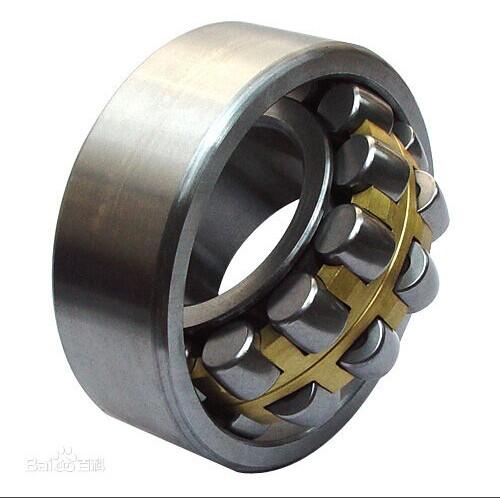 22217CA/W33 22217CAK/W33 Spherical Roller Bearings