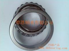 H936340/H936310 bearing 155.575X330.2X79.375mm