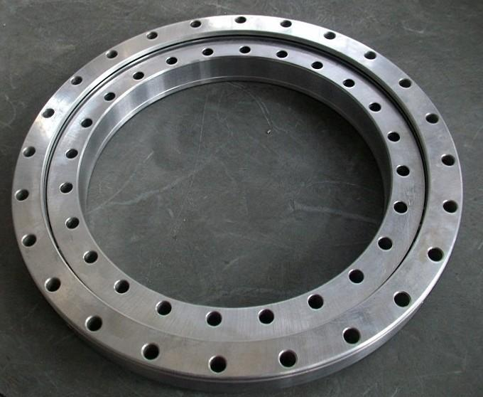 88-0650-00 High Precision Crossed Roller Slewing Bearing Price