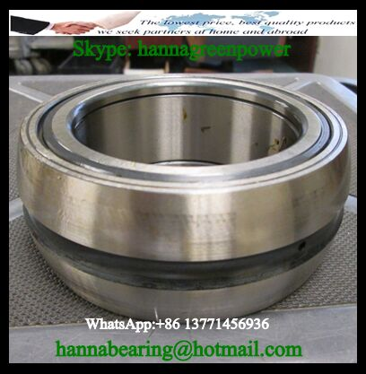 SL06026 Cylindrical Roller Bearing 130x200x80mm