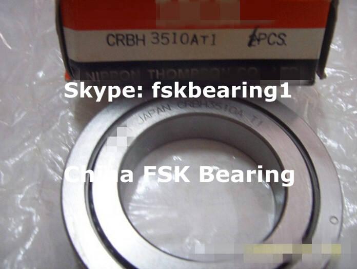 RE14016 Crossed Roller Bearings 140x175x16mm