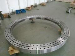 I.1346.30.15.D.1-RV bearing 1345x1067x105 mm