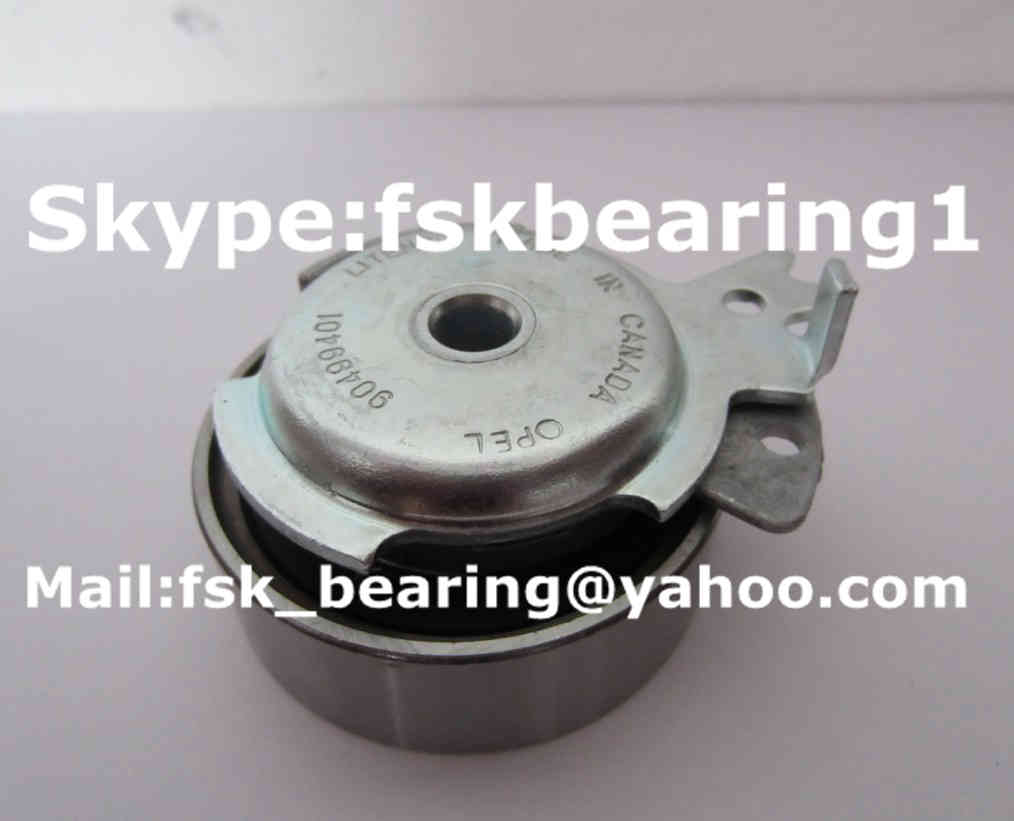 52TB0616B01 Tensioner Bearing