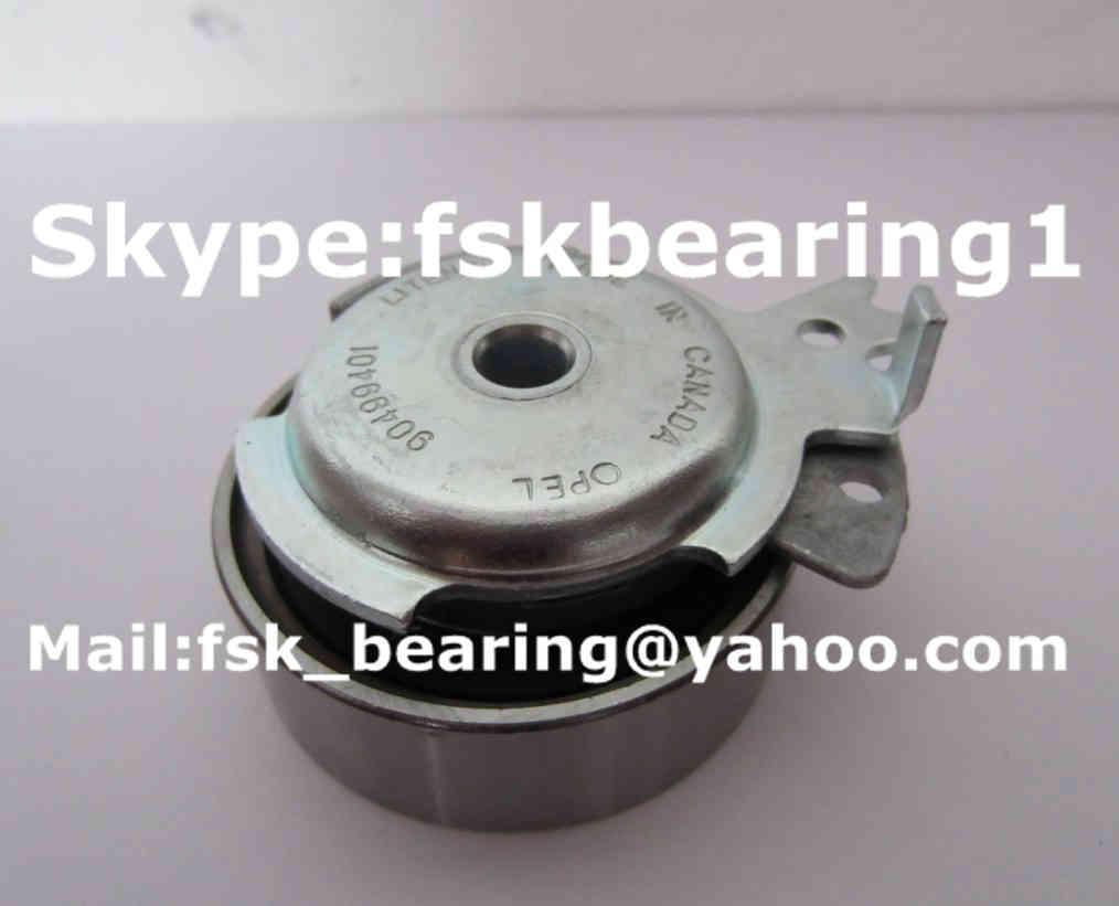 57TB3705 Timing Belt Bearing