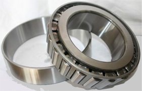 32072 Tapered Roller Bearing 360*540*112