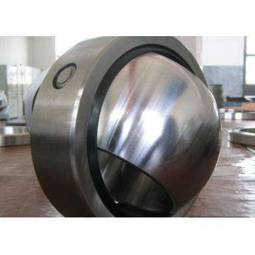 GE140AW sperical plain bearing