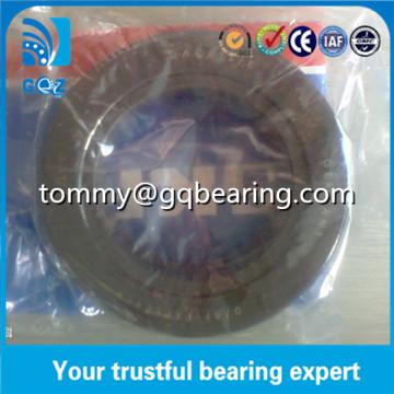 GAC85S Angular Contact Spherical Plain Bearing