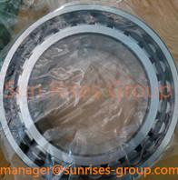 C3088KMB bearing 440x650x157mm