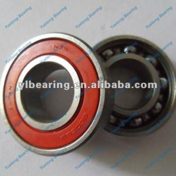 6006Z bearing 30*55*13mm