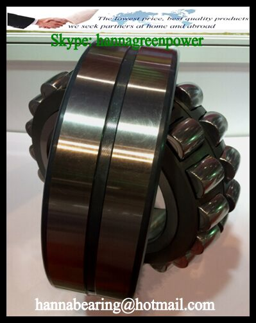 22240 Spherical Roller Bearing 200x360x98mm