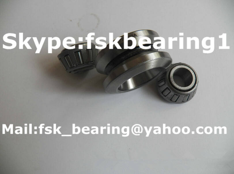 509043A Steering Shaft Support Bearings 26.5mm × 57mm × 14.8mm